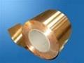 C1720鈹銅帶