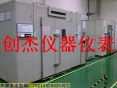 深圳步入式高低温恒温恒湿室房