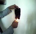 西安液体阻燃剂  3