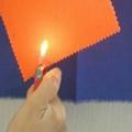咸阳宾馆地毯阻燃剂 2