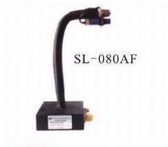 SL-080AF除靜電離子風蛇