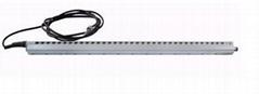 SL-040 除靜電離子風棒