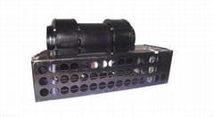 SL-090 除静电 离子风鼓