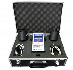SJC-030B重锤表面电阻测试仪