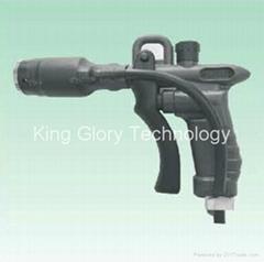 SL-004C 除静电离子风枪