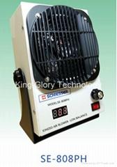 SCHIESSER DC Ion Balance Ionizer