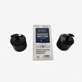 CE Approved SJC-030B E-HST002 Hammer type Surface resistance meter 3
