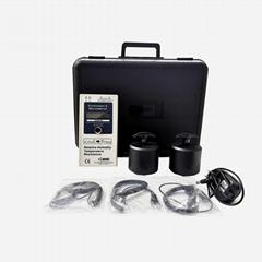 CE認証ACL800 SJC-030B E-HST002重錘表面電阻測試儀