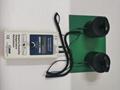 CE Approved SJC-030B E-HST002 Hammer type Surface resistance meter 7