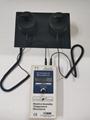 CE Approved SJC-030B E-HST002 Hammer type Surface resistance meter 9