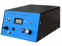 SL-1103B离子发生器