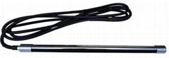 新款SL-012A离子静电棒 600mm
