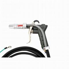 G-004 SL-004靜電消除器除靜電 離子風槍