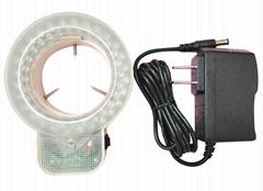 防静电体式显微镜LED光源