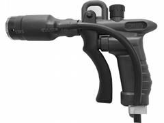 G-001 高效除静电离子风枪