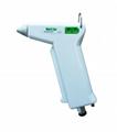 Portable High Frequency Ionizing Air Gun
