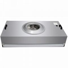 非標定製不鏽鋼空氣淨化器層流送風FFU
