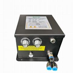 感应式离子风枪风棒风咀高压电源供应器