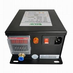 感应式计时器离子风枪风棒风咀高压电源供应器