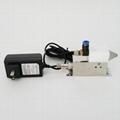 E-DN01 DC static eliminator Ionizing Air