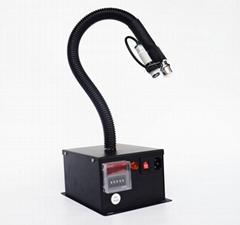 E-DNS06静电消除器 带计