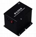 CD-106B Explosion-proof Static Elimination Bar