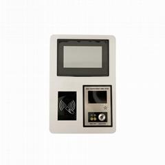 CE認証門禁ID IC讀卡防靜電人體綜合測試儀