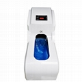 E-SD22 Clean Room Home Business Shoe