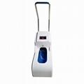 Mini E-SD23 Clean Room Home Business handle Shoe Covers Dispenser