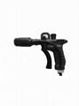SL-004C G-004H Ionizing Air Gun