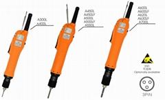 标准经济型电动螺丝刀