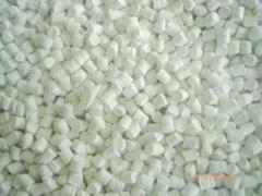 filler calcium carbonate granule