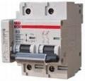 GMT32-B3计量回路专用微型断路器 1