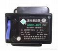 杭州漏電斷路器AB62-63