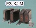 光电开关E3JK-R4M1