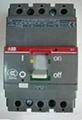 ABB接触器A9-30-10/