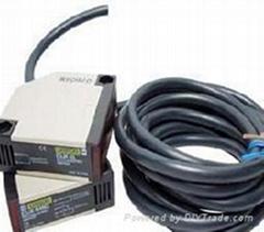 光電開關E3JK-DS30M1