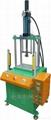 小型四柱油压机