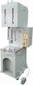 落地式弓形油壓機 1