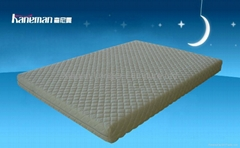 best price foam mattress