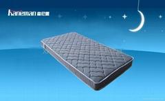 fire retardant mattress