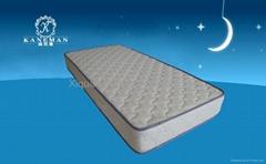 bed mattress sale