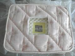 cloud 9 mattress