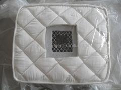queen spring mattress sale