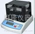 GH-300A塑料密度計