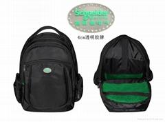 运动包 书包 背包
