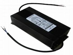 36V4.8A 160W LED driver