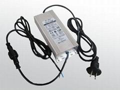 36v3.2A 100W LED电源