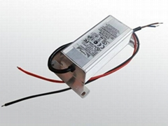 12V5A 60W LED driver