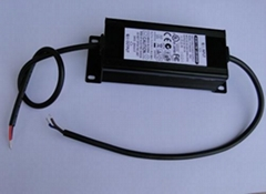 24V1.65A 30W LED电源